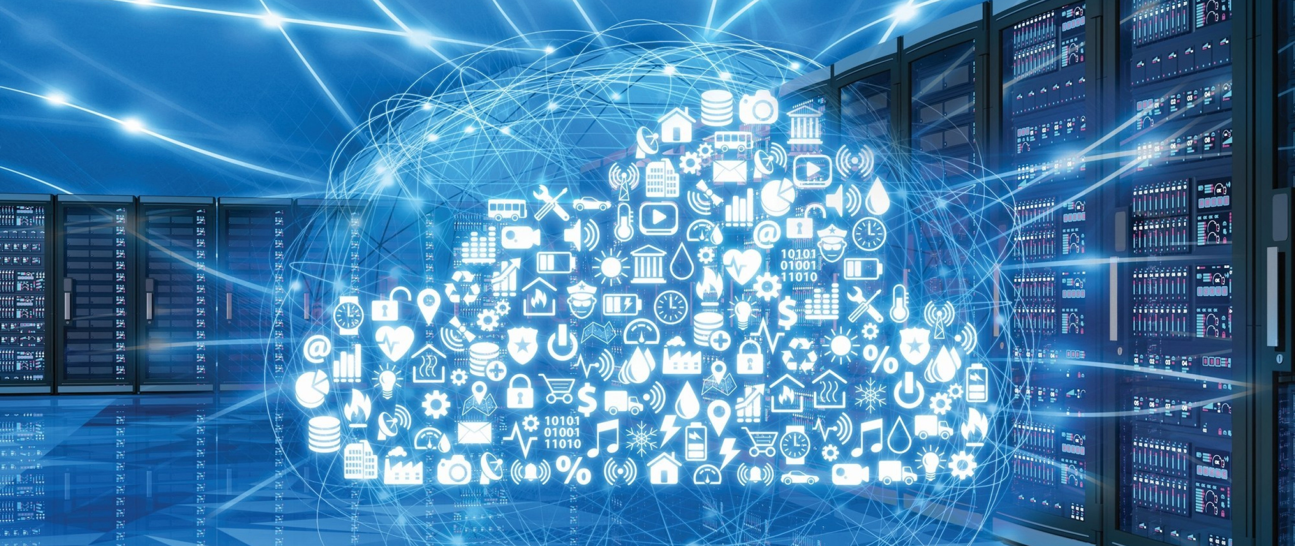 """Interview: The """"power"""" of data in a new marketing age"""
